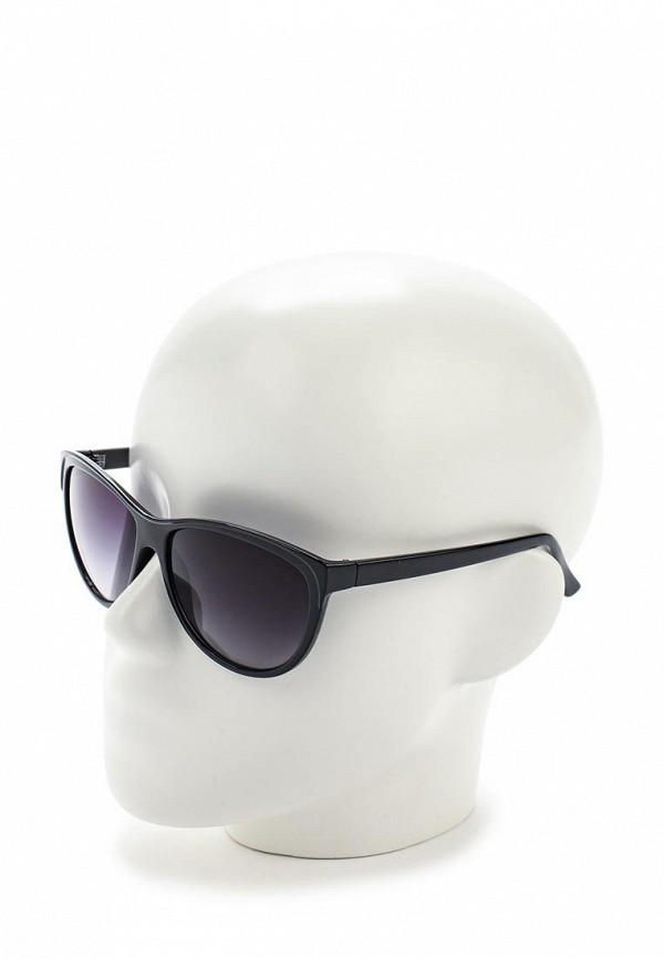 Женские солнцезащитные очки Bestia 53700043: изображение 4