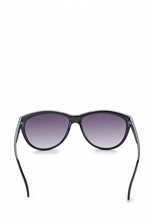 Женские солнцезащитные очки Bestia 53700043: изображение 5