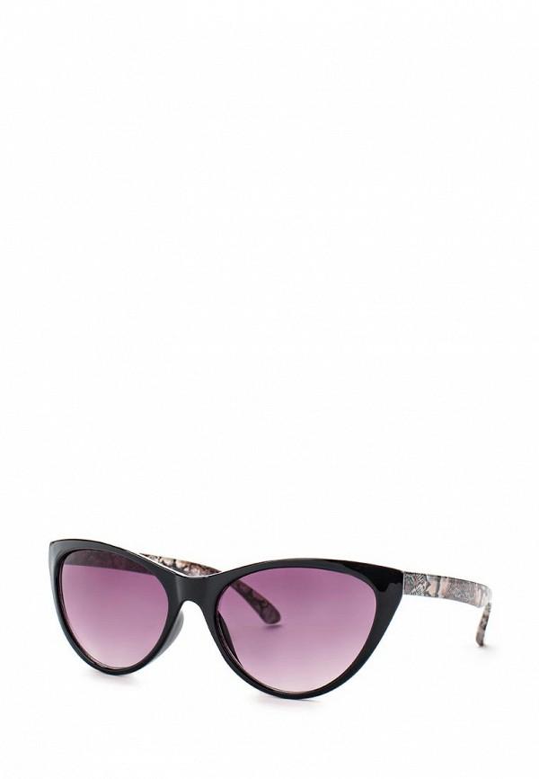 Женские солнцезащитные очки Bestia 53700044: изображение 1