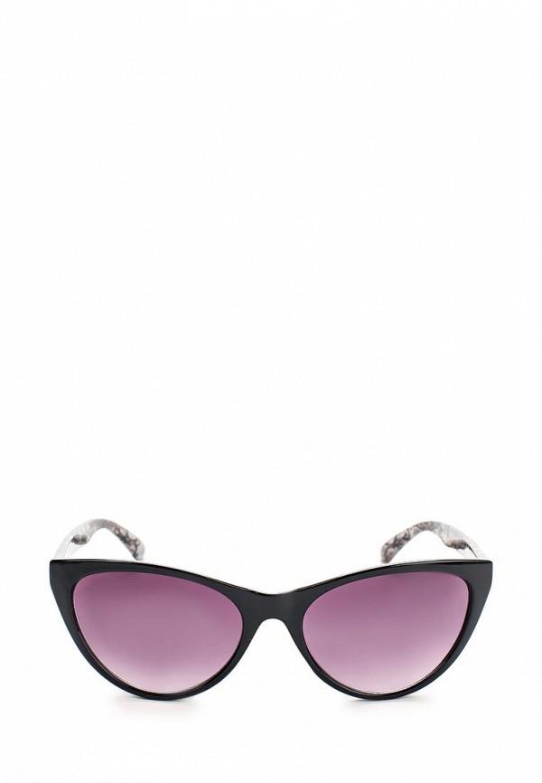 Женские солнцезащитные очки Bestia 53700044: изображение 2