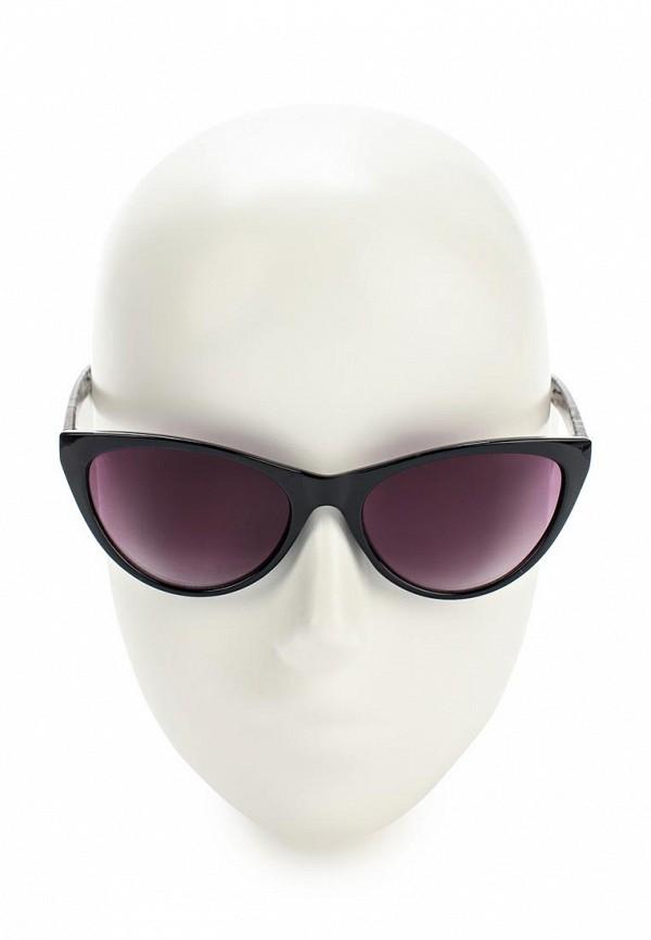 Женские солнцезащитные очки Bestia 53700044: изображение 3