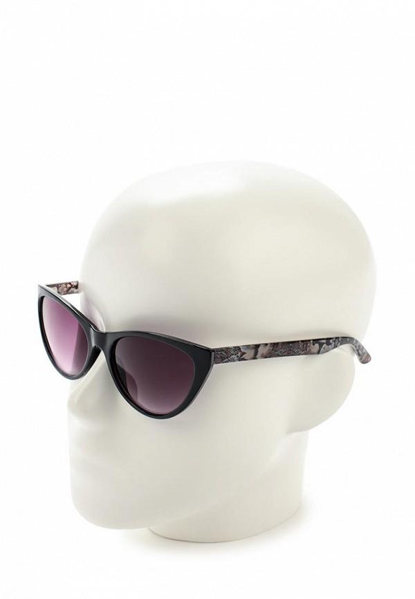 Женские солнцезащитные очки Bestia 53700044: изображение 4