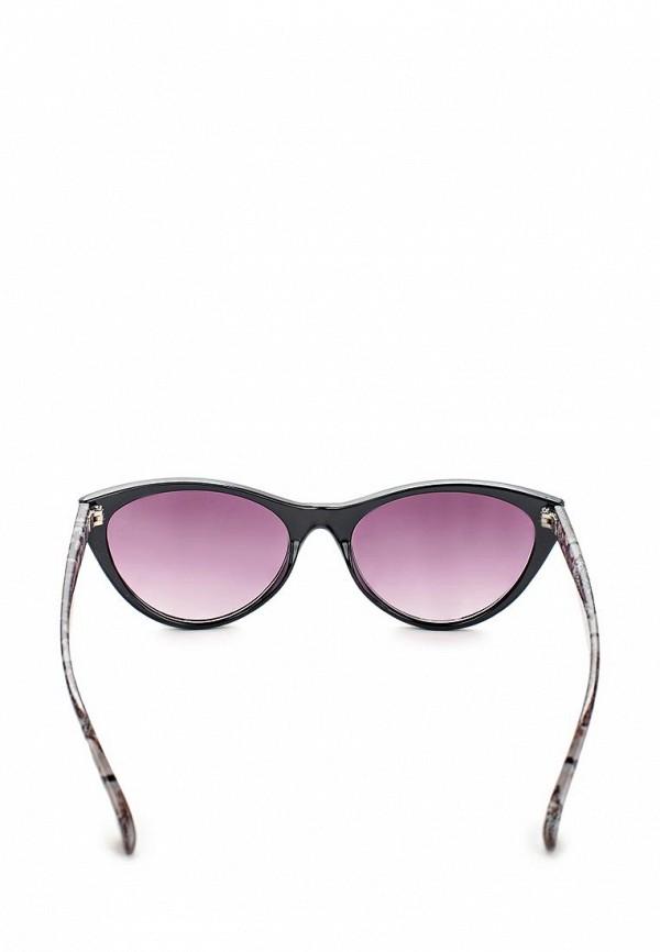 Женские солнцезащитные очки Bestia 53700044: изображение 5
