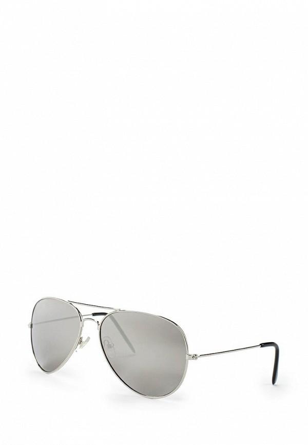 Женские солнцезащитные очки Bestia 53700045: изображение 1