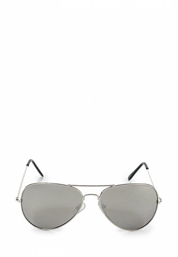 Женские солнцезащитные очки Bestia 53700045: изображение 2