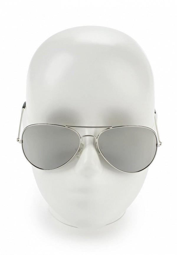 Женские солнцезащитные очки Bestia 53700045: изображение 3