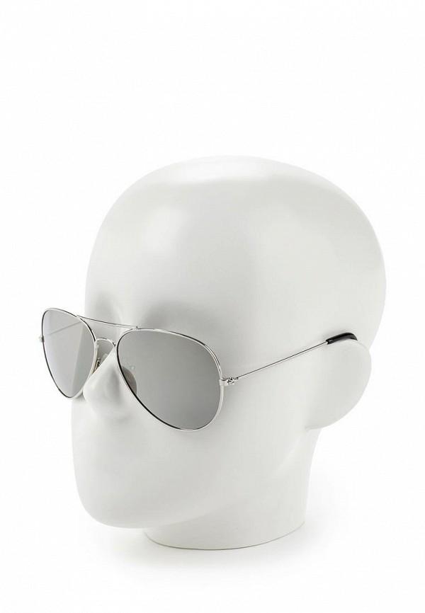 Женские солнцезащитные очки Bestia 53700045: изображение 4