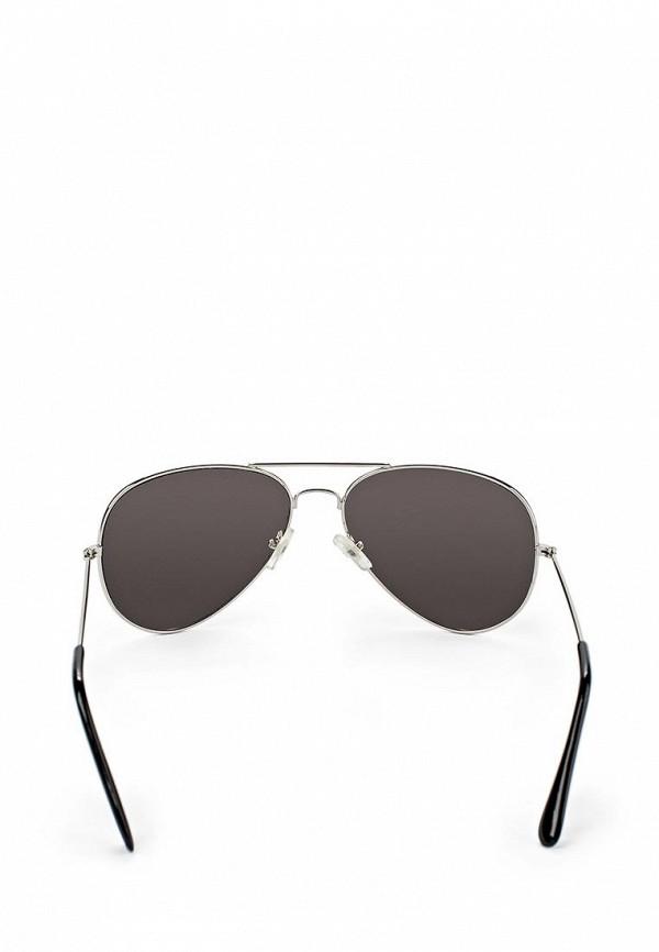 Женские солнцезащитные очки Bestia 53700045: изображение 5