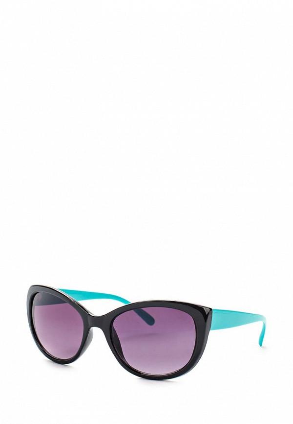 Женские солнцезащитные очки Bestia 53700046: изображение 1