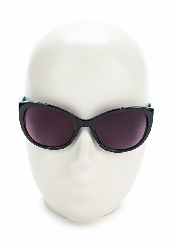 Женские солнцезащитные очки Bestia 53700046: изображение 3