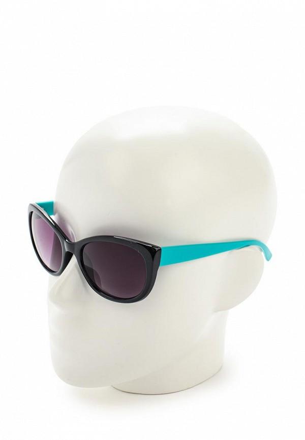 Женские солнцезащитные очки Bestia 53700046: изображение 4