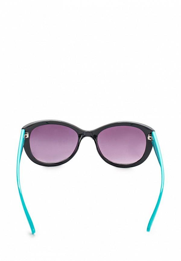 Женские солнцезащитные очки Bestia 53700046: изображение 5