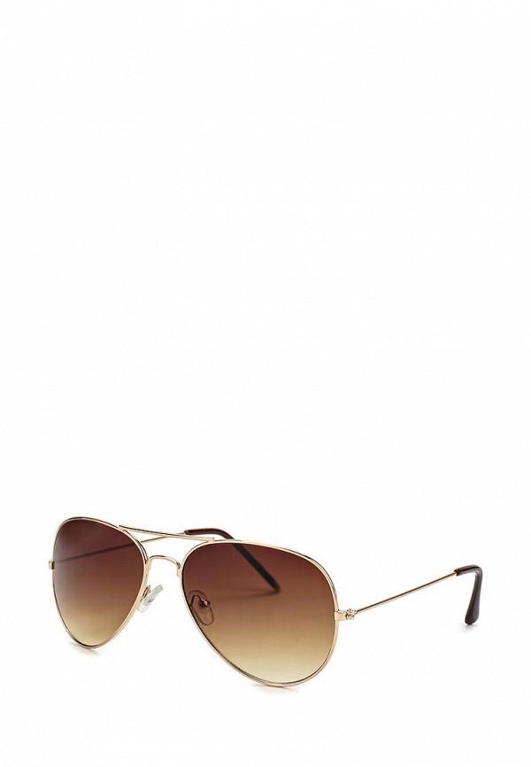 Женские солнцезащитные очки Bestia 53700047: изображение 1