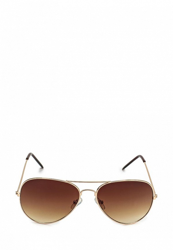 Женские солнцезащитные очки Bestia 53700047: изображение 2