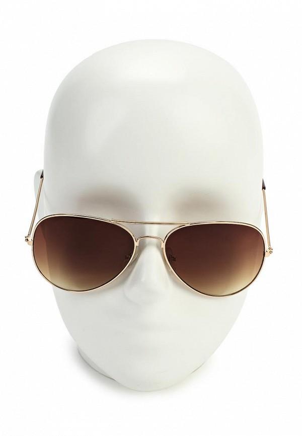 Женские солнцезащитные очки Bestia 53700047: изображение 3