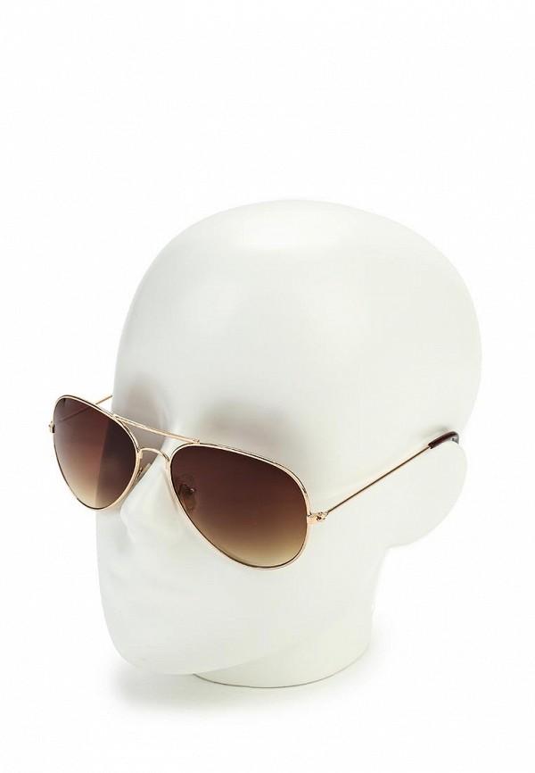 Женские солнцезащитные очки Bestia 53700047: изображение 4
