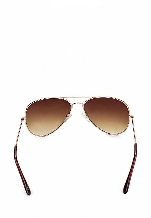 Женские солнцезащитные очки Bestia 53700047: изображение 5