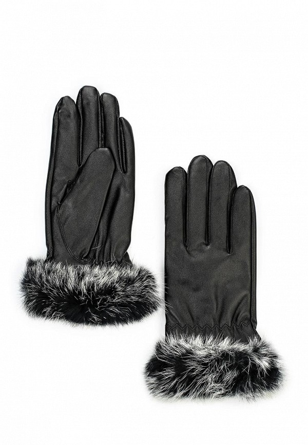 Женские перчатки Bestia 52800026: изображение 1