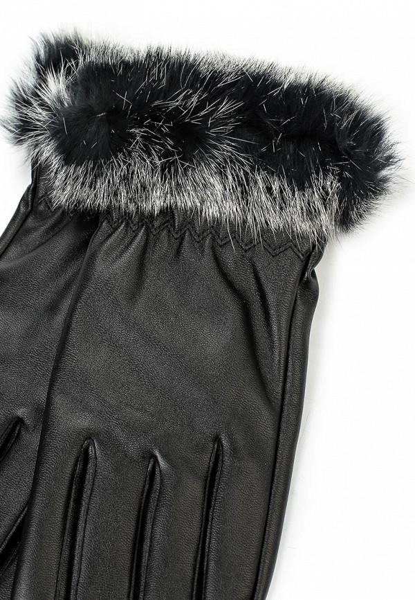 Женские перчатки Bestia 52800026: изображение 2
