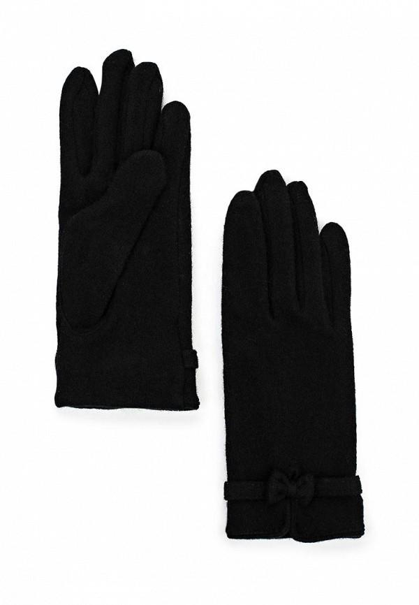 Женские перчатки Bestia 52800027: изображение 1