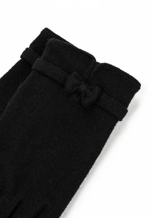 Женские перчатки Bestia 52800027: изображение 2