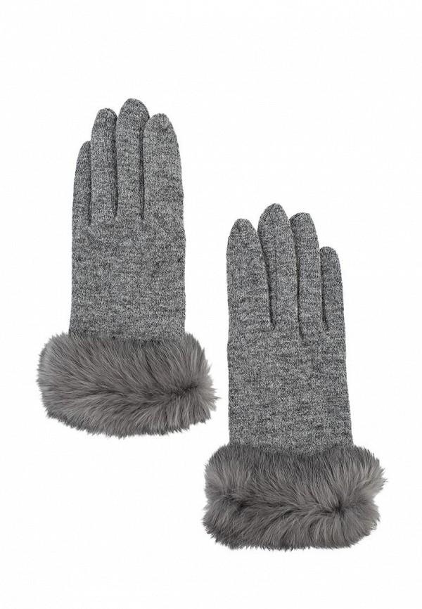 Женские перчатки Bestia 52800028: изображение 1