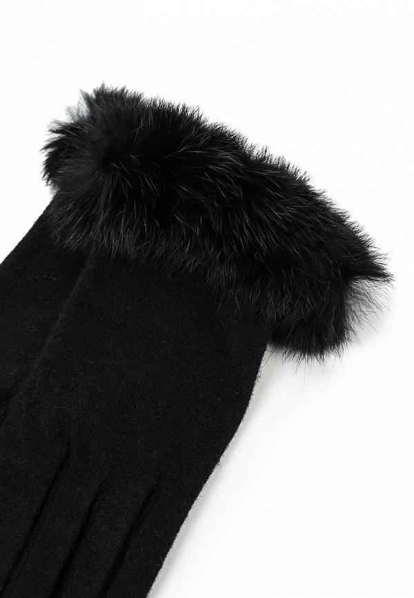 Женские перчатки Bestia 52800028: изображение 2