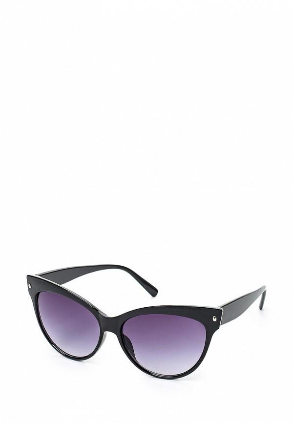 Женские солнцезащитные очки Bestia 40206500001: изображение 1