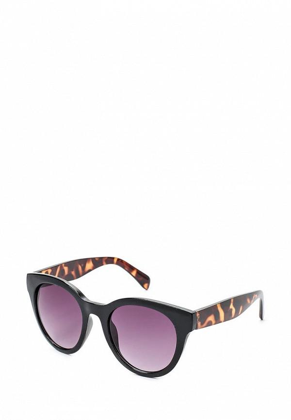 Женские солнцезащитные очки Bestia 40206500002: изображение 1