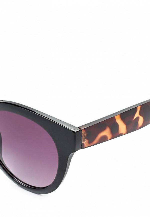 Женские солнцезащитные очки Bestia 40206500002: изображение 3