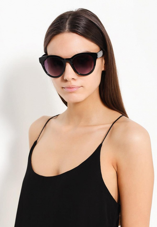 Женские солнцезащитные очки Bestia 40206500002: изображение 4