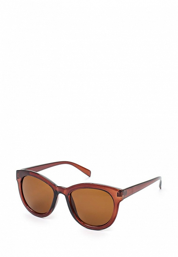 Женские солнцезащитные очки Bestia 40206500003: изображение 1