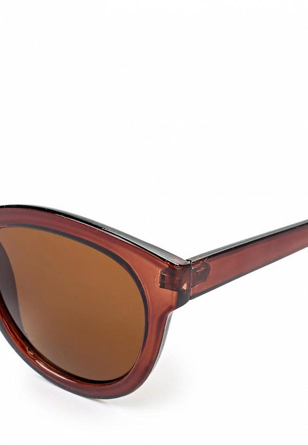 Женские солнцезащитные очки Bestia 40206500003: изображение 3
