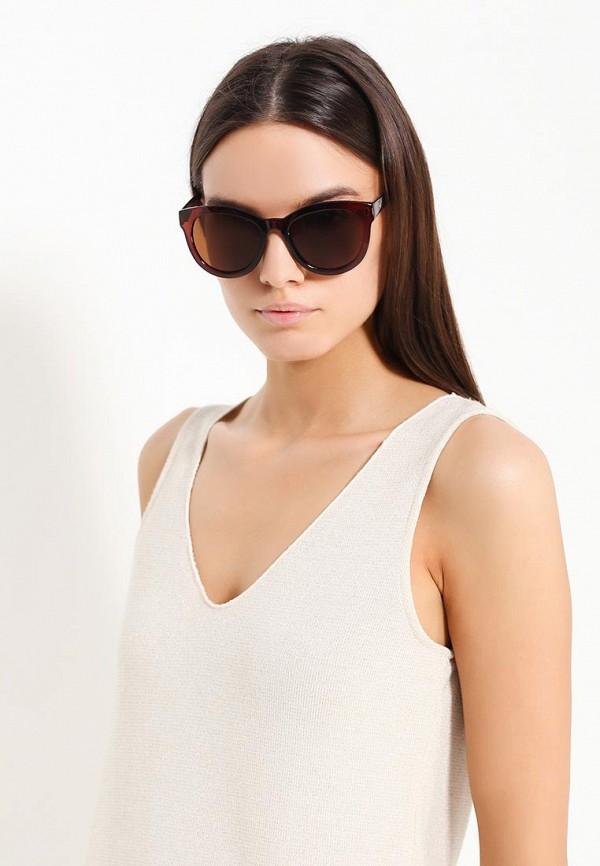 Женские солнцезащитные очки Bestia 40206500003: изображение 4