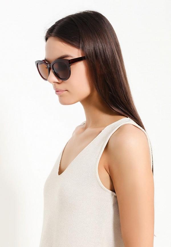 Женские солнцезащитные очки Bestia 40206500003: изображение 5