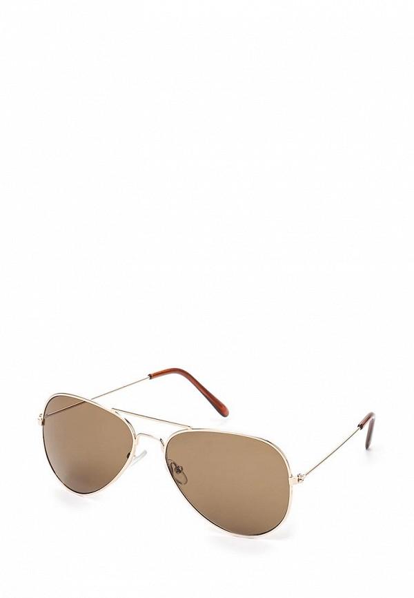 Женские солнцезащитные очки Bestia 40206500004: изображение 1