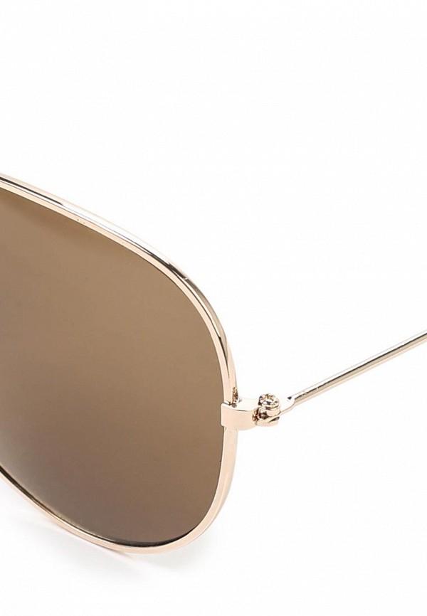 Женские солнцезащитные очки Bestia 40206500004: изображение 3