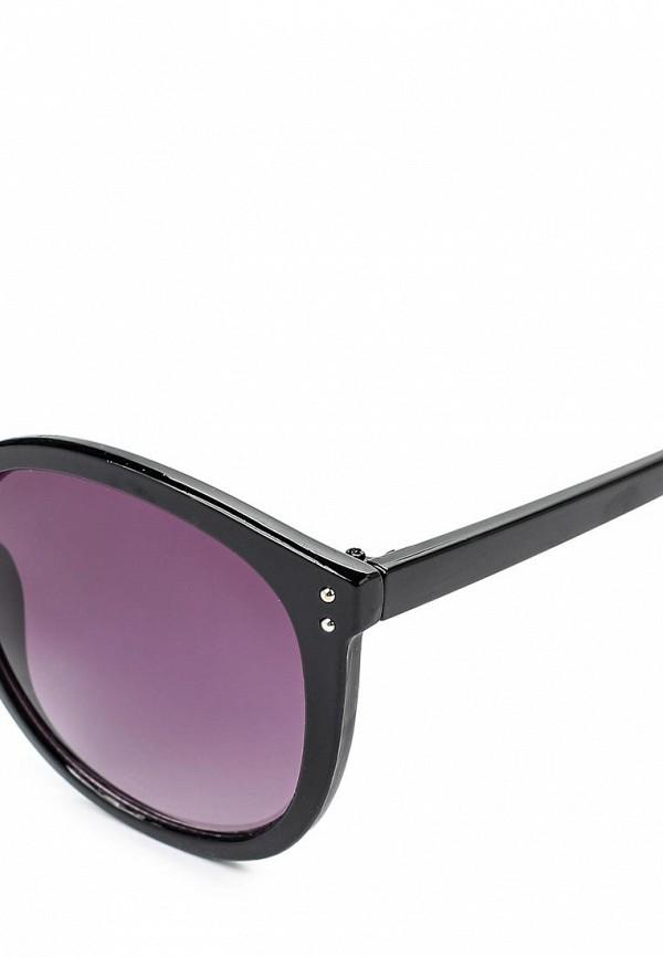 Женские солнцезащитные очки Bestia 40206500005: изображение 3
