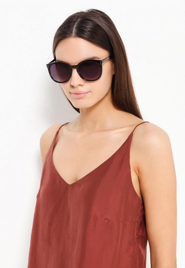 Женские солнцезащитные очки Bestia 40206500005: изображение 4