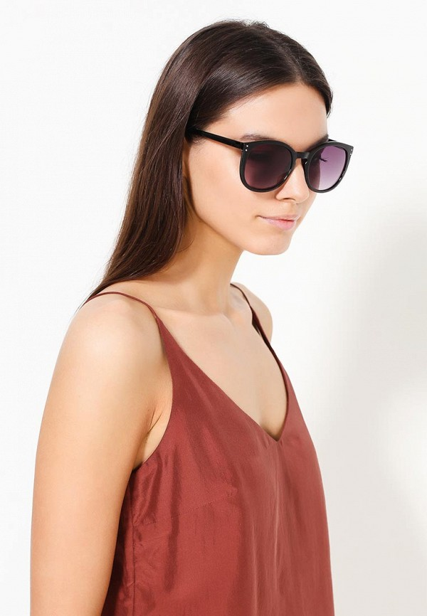 Женские солнцезащитные очки Bestia 40206500005: изображение 5