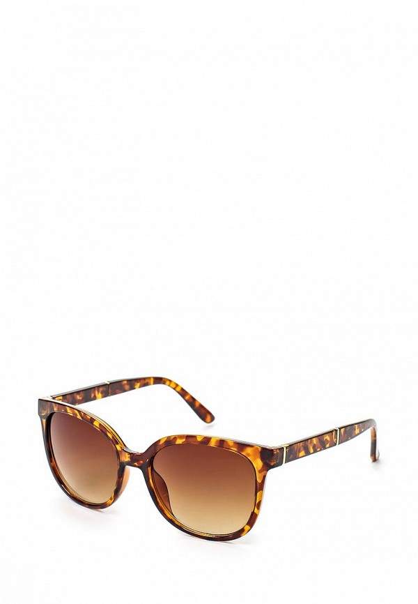 Женские солнцезащитные очки Bestia 40206500007: изображение 2