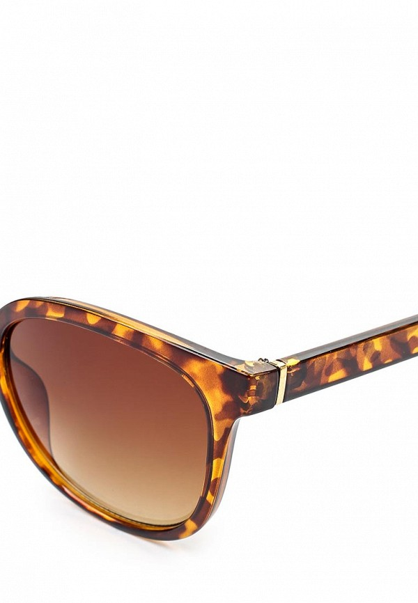 Женские солнцезащитные очки Bestia 40206500007: изображение 3