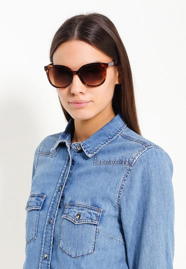 Женские солнцезащитные очки Bestia 40206500007: изображение 4