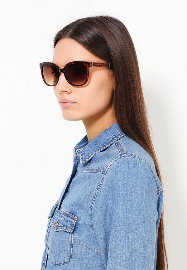 Женские солнцезащитные очки Bestia 40206500007: изображение 5