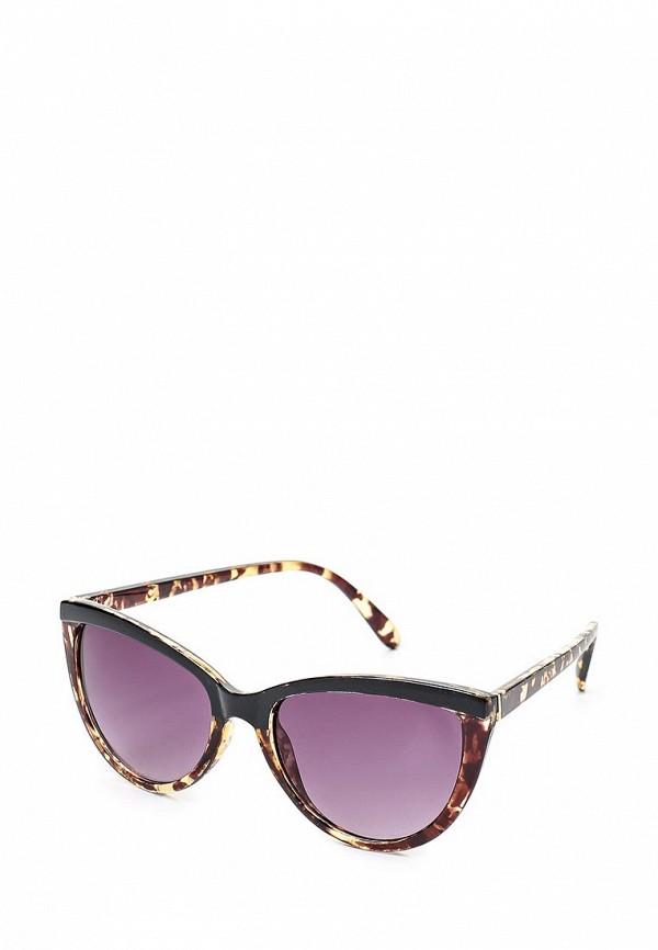 Женские солнцезащитные очки Bestia 40206500008