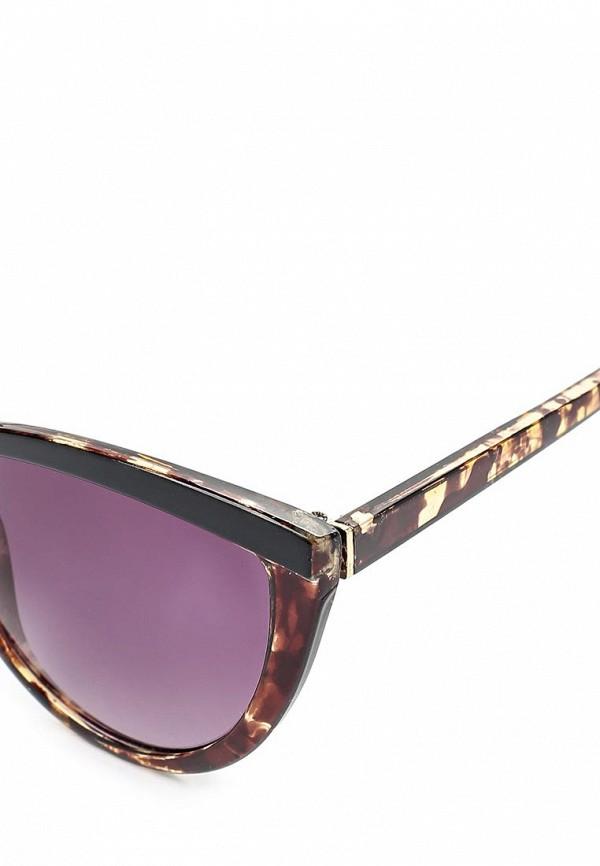 Женские солнцезащитные очки Bestia 40206500008: изображение 3