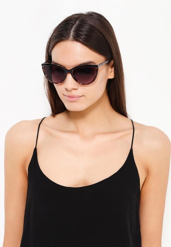 Женские солнцезащитные очки Bestia 40206500008: изображение 4