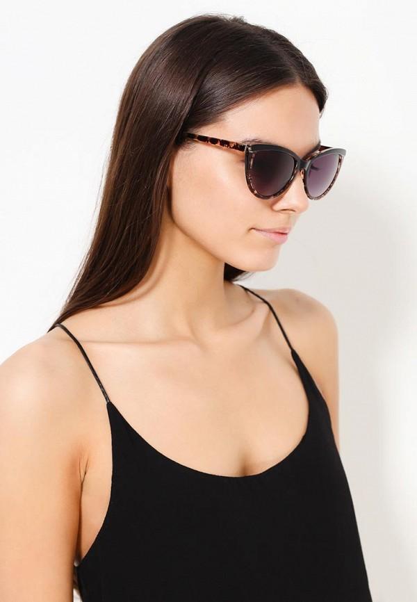 Женские солнцезащитные очки Bestia 40206500008: изображение 5