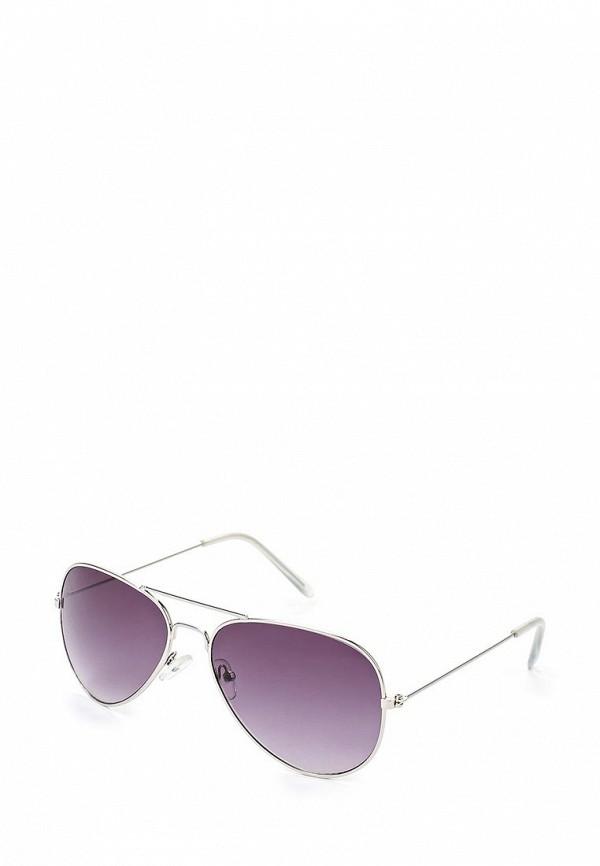 Женские солнцезащитные очки Bestia 40206500004
