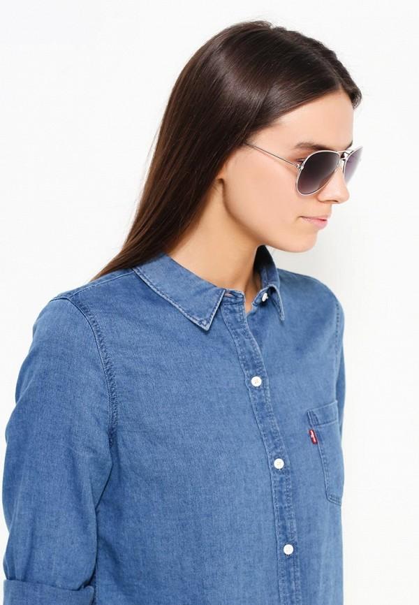 Женские солнцезащитные очки Bestia 40206500004: изображение 5